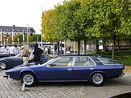 Lamborghini Faena 1978 seitlich.JPG