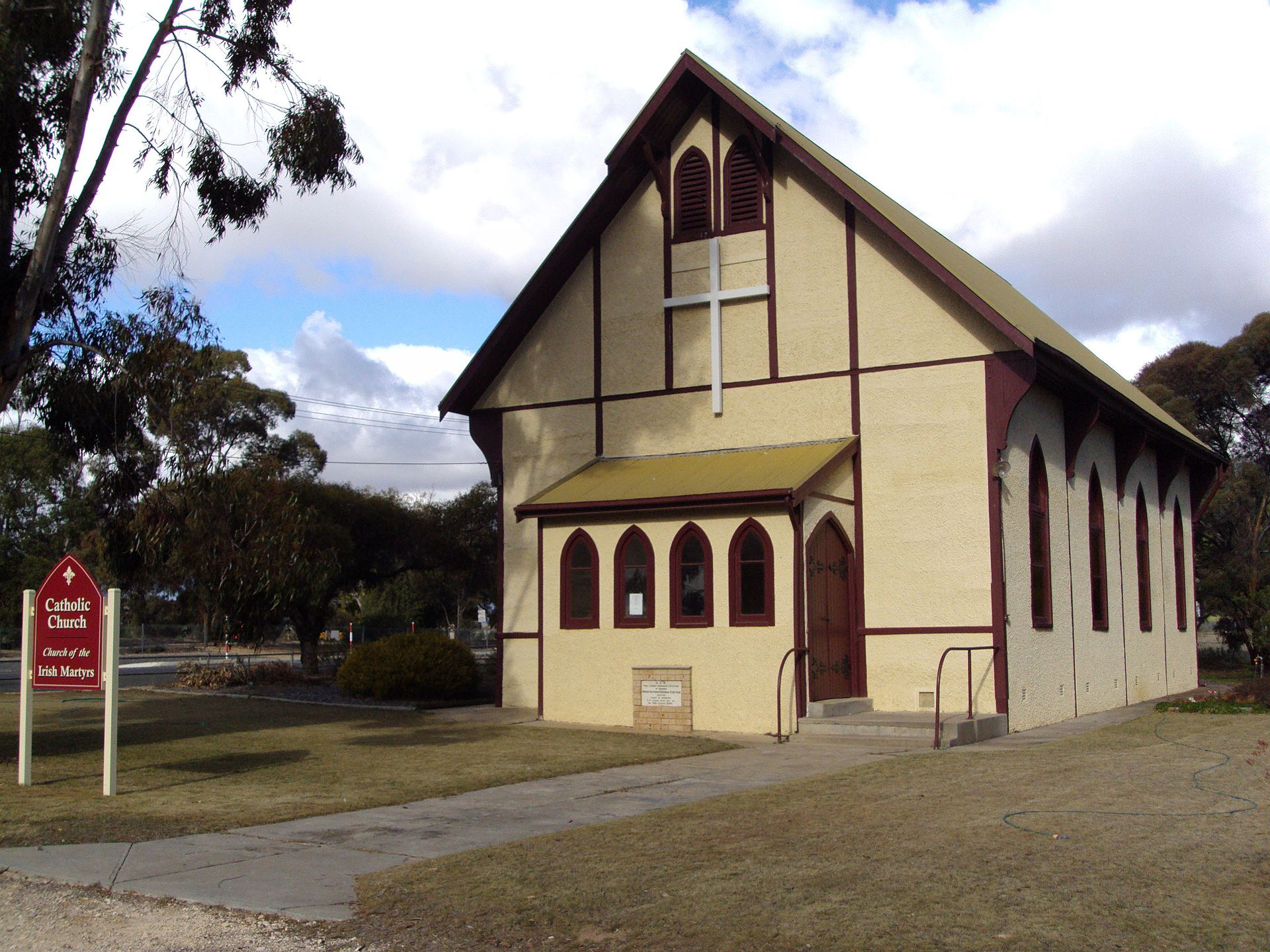 the catholic church in australia The church in australia will face the new year as the church will do across the world – not with a sigh of relief, but with confidence that the battle is already won natasha marsh is a .