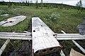 Lancaster Easy Elsie - panoramio (4).jpg
