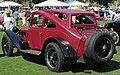 Lancia Lambda Airway Saloon 1927-3.jpg