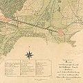 Landgraben 1788.jpg