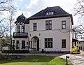 Landhaus Hasse (Nordwestseite) - Rockwinkeler Landstrasse 41-43 (2012-04).jpg