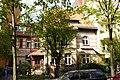 Landhaus Niedstraße 13.JPG
