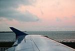 Landing SFO sunset.jpg