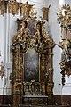 Landsberg am Lech, Heilig Kreuz Kirche 009.JPG
