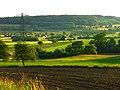 Landscape - panoramio (54).jpg