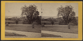 Landscape view, from Howland's Mansion, Fishkill, Newburgh in the distance, by E. & H.T. Anthony (Firm) 2.png