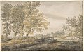 Landscape with Trees MET DP800185.jpg