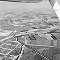 Landschappen, stadsgezichten, Bestanddeelnr 251-3106.jpg