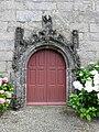 Landunvez (29) Chapelle Notre-Dame-de-Kersaint 06.jpg