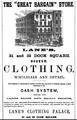 Lanes DockSq BostonDirectory 1861.png