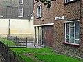 Langdon Court, Islington - geograph.org.uk - 1403180.jpg