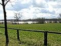 Langenhagen Langenhaegener Seewiesen 2008-03-26 056.jpg