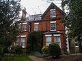 Langley Pk Rd, SUTTON, Surrey,Greater London.jpg