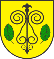 Langstedt-Wappen.png