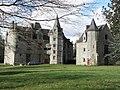 Lanrigan (35) Château 2.jpg