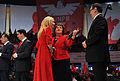 Lansarea candidatilor Aliantei PSD-UNPR-PC pentru alegerile europarlamentare (57) (14021536994).jpg