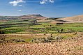 Lanzarote Biosphere Reserve, Hiszpania (4).jpg