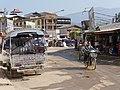 LaosVangVieng007 (46669055354).jpg