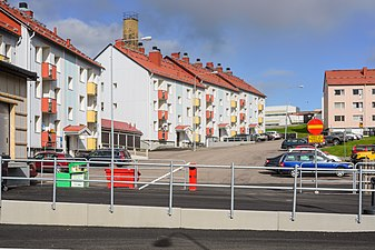 Lappgatan September 2017 01.jpg