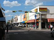 Laredo Downtown.JPG