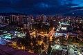 Las Americas Ave. Guatemala City.jpg