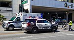 Las Vegas Metropolitan Police (26280945410).jpg
