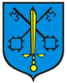 Laskarzew.png