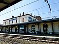 Latisana-Lignano-Bibione - stazione ferroviaria.jpg