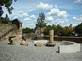 Lauffen-kriegerdenkmal.jpg