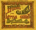 LauraValentine, Homegames-01.png