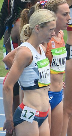 Laura Whittle Rio2016.jpg