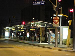 Laurel Canyon Station LACMTA.jpg
