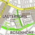 Lauterborn-karte.jpg