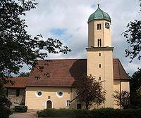 Lauterburg Dorfkirche.jpg