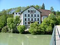 Lautrach Illermühle - panoramio.jpg