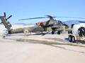 Lavagem de Helicópteros .png