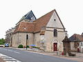 Lavau-FR-89-église--03.jpg