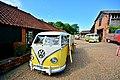 Lavenham, VW Cars And Camper Vans (27332303923).jpg