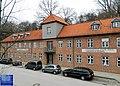 Lawaetz-Haus - panoramio.jpg