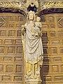 León - Catedral. Portada de la Virgen del Dado 2.jpg