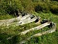 "Leżący ""siedmiomasztowiec"" - panoramio.jpg"