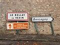 Le Bellay-en-Vexin-FR-95-panneau d'agglomération-01.jpg