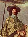 Le Brun Séguier Detail.jpg