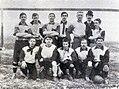 Le Club Français de football, en janvier 1898.jpg