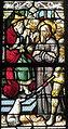 Le Faouët (56) Chapelle Saint-Fiacre Maîtresse-vitre 06.JPG