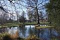 Le Grandsches Landgut mit Sarasinpark3.jpg