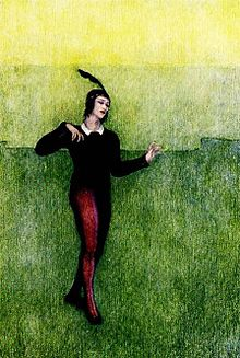 Le Luc des Cygnes - The Art of Nijinsky.jpg