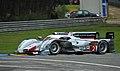 Le Mans 2013 (9347451212).jpg