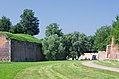 Le Quesnoy (Nord) (9600184150).jpg